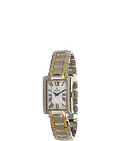 Bulova - Ladies Diamond - 98R157