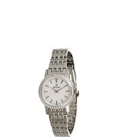 Bulova - Ladies Diamond - 96R164