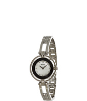 Bulova - Ladies Dress - 96L159