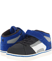 etnies Kids - Toddler RVM Strap (Infant/Toddler)