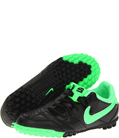 Nike Kids - Jr Nike5 Bomba (Toddler/Youth)