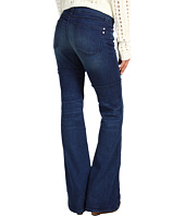 Genetic Denim - The Tour Bell Bottom in Dark Sunset