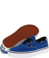 Vans Kids - Era 59 (Toddler/Youth)