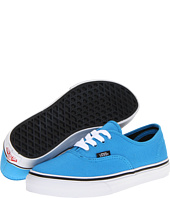 Vans Kids - Authentic (Toddler/Youth)