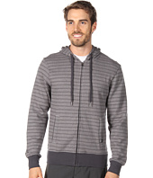 Prana - Lunar Full Zip