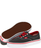 Vans Kids - Era (Toddler/Youth)