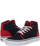 Vans Kids - 106 Hi (Toddler/Youth)