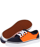 Vans Kids - 106 Vulcanized (Toddler/Youth)
