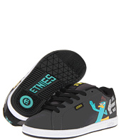 etnies Kids - Disney® Fader (Toddler/Youth)