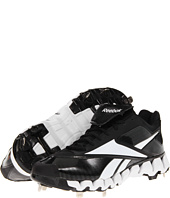 Reebok - Zig Cooperstown® Low M