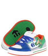 etnies Kids - Disney® Ronin (Toddler/Youth)