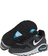 Nike Kids - Air Max Navigate (Youth)