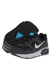 Nike Kids - Air Max Navigate (Infant/Toddler)