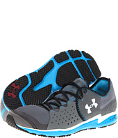 Under Armour - UA Micro G™ Mantis