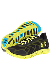 Under Armour - UA Spine Venom