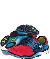 Under Armour - UA Micro G® Toxic Six