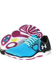 Under Armour - Women's UA FTHR Radiate