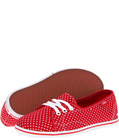 Vans Kids - Leah (Toddler/Youth)