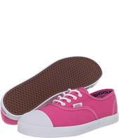 Vans Kids - Authentic Lo Pro TC (Toddler/Youth)
