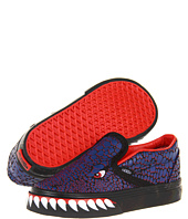 Vans Kids - Classic Slip-On (Infant/Toddler)
