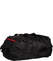 Mountain Hardwear - Lightweight Expedition Duffel - Medium