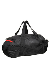Mountain Hardwear - Lightweight Expedition Duffel - Extra Small