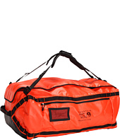 Mountain Hardwear - Expedition Duffel - Medium