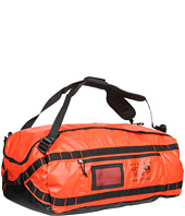 Mountain Hardwear - Expedition Duffel - Small