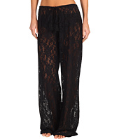 Tommy Bahama - Lace Long Pant