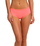 Ongossamer - Cabana Cotton Boyshort