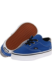 Vans Kids - Era 59 (Infant/Toddler)