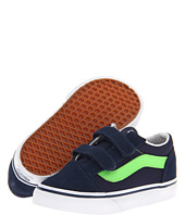 Vans Kids - Old Skool V (Infant/Toddler)
