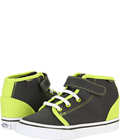 Vans Kids - 106 Hi (Infant/Toddler)