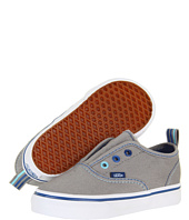 Vans Kids - Authentic V (Infant/Toddler)