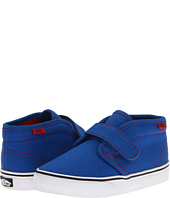 Vans Kids - Chukka V (Infant/Toddler)