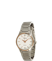 Bulova - Ladies Caravelle Diamond - 45P107