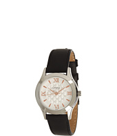 Bulova - Ladies Caravelle Crystal - 43L142