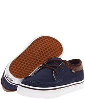 Vans Kids - 106 Moc (Infant/Toddler)