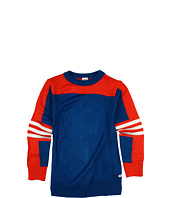 Appaman Kids - Alpine Sweater (Little Kids/Big Kids)