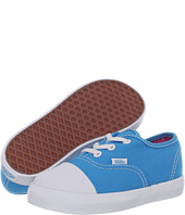 Vans Kids - Authentic Lo Pro TC (Infant/Toddler)
