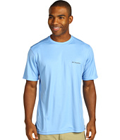 Columbia - Meeker Peak Short Sleeve Crew