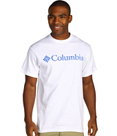 Columbia - CS Engrained Short Sleeve Tee