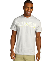 Columbia - Outdoor Pride™ Short Sleeve Tee