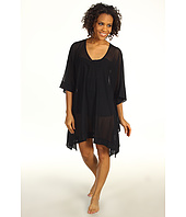 Tommy Bahama - Tulle Hi-Low Tunic