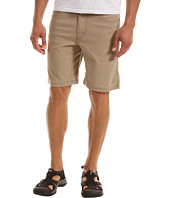 Prana - Brion Short