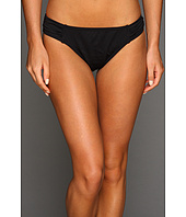 Tommy Bahama - Pearl Solids Side Shirred Hipster Bottom