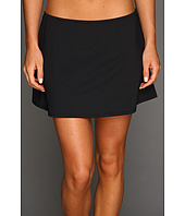 Tommy Bahama - Pearl Solids Skirt Cover
