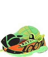 Zoot Sports - Ovwa 2.0