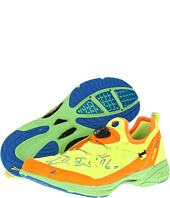 Zoot Sports - Ultra Race 4.0