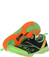 Zoot Sports - Ultra Speed 3.0